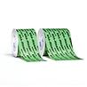 Szwajcarskie produkty SIGA odDerowerk - folia paroizolacyjna - membrana dachowa - tasmy klejace montazowe - paroizolacja Rissan100-150 - derowerk