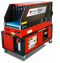 em500-maszyna-x-floc-do-wdmuchiwania-materialow-izolacyjnych-derowerk