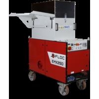 emx250-maszyna-x-floc-do-wdmuchiwania-materialow-izolacyjnych-derowerk