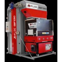 gbf1050-maszyna-x-floc-do-wdmuchiwania-materialow-izolacyjnych-derowerk