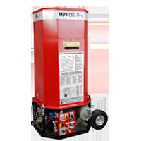minifantm99-maszyna-x-floc-do-wdmuchiwania-materialow-izolacyjnych-derowerk